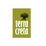 terracreta2